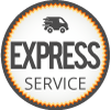 Express Service Ihrer digitalisierten Fotos